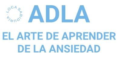 Opiniones de ADLA (El Arte de Aprender de la Ansiedad)