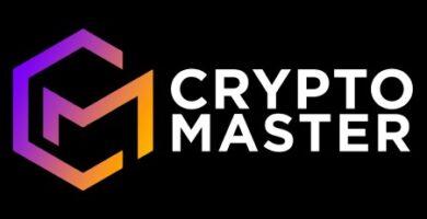 Opinión del curso Crypto Master Academy, impartido por Arnau Ramió