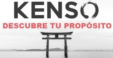 Review del curso online de productividad de Kenso: Descubre tu propósito