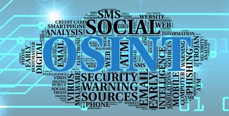 Análisis del curso online OSINT de Ciberpatrulla - Julián GL