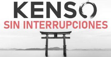 Review del curso online de productividad de Kenso: Sin Interrupciones