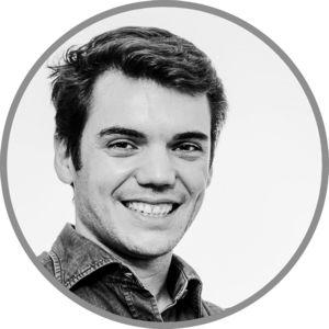 Enrique Gonzalo, responsable del curso de productividad Sin Interrupciones (Kenso)