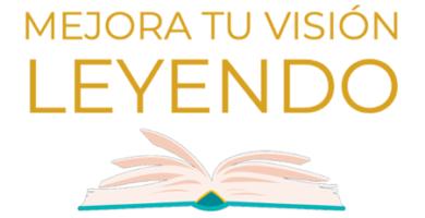 Opiniones del curso online Mejora tu Visión Leyendo, de la Doctora Ainhoa de Federico