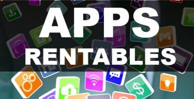 Opinión y análisis de la plataforma y curso online para crear Apps Rentables (appsrentables.com)