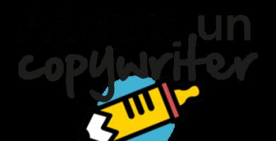 Opinión y análisis del curso Adopta un Copywriter, de Javi Pastor. Formación de copywriting