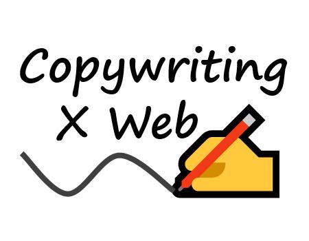 Opinión y análisis del curso Copywriting X Web, de Javi Pastor. Formación de copywriting