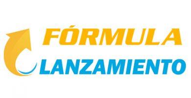 Reseña y análisis del curso Fórmula de Lanzamiento.
