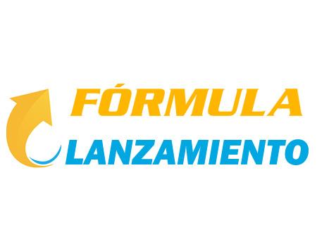 ▷ ¿Vale la pena Fórmula de Lanzamiento? 🤔 Opinión [2021]