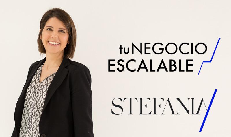 Opinión del curso online Tu Negocio Escalable (TNE), de Stefania Dalle Pezze