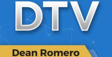 Opinión y análisis del curso SEO Dispara tus visitas de Dean Romero