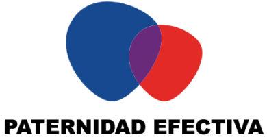 Opiniones y análisis del Método Paternidad Efectiva de Niños de Ahora (Luis Carlos Flores y Gabriela González)