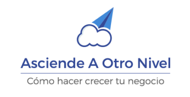 Opiniones sobre el curso Asciende a Otro Nivel, de Judit Catala (Agencia XL)