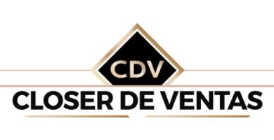 Opiniones sobre Closer de Ventas, de Alfonso y Christian