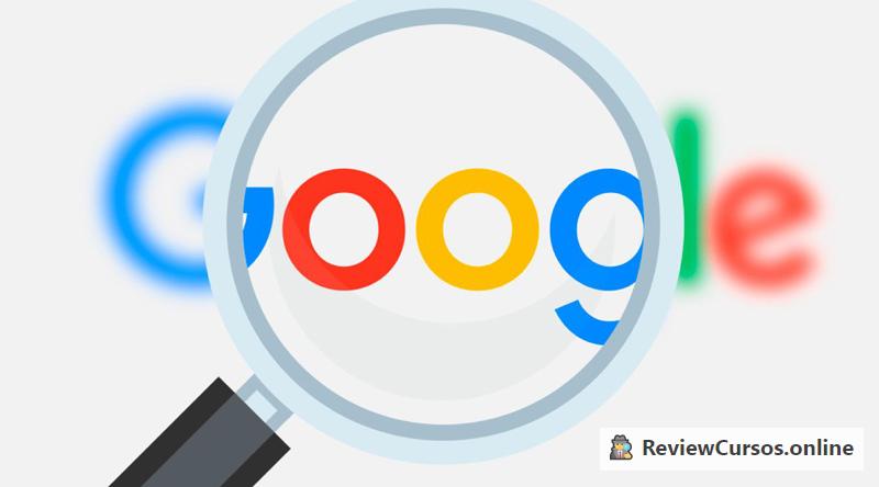 """Programa de experto en Google """"Optimizer Manager"""", de Ana Pedroche y Fran de Vicente (Tu Posicionamiento Web). Método #TúPrimero y Sistema SGA de SEO y posicionamiento web"""