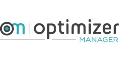 Opiniones de la formación Optimizer Manager (Experto en Google) de Ana Pedroche y Fran de Vicente